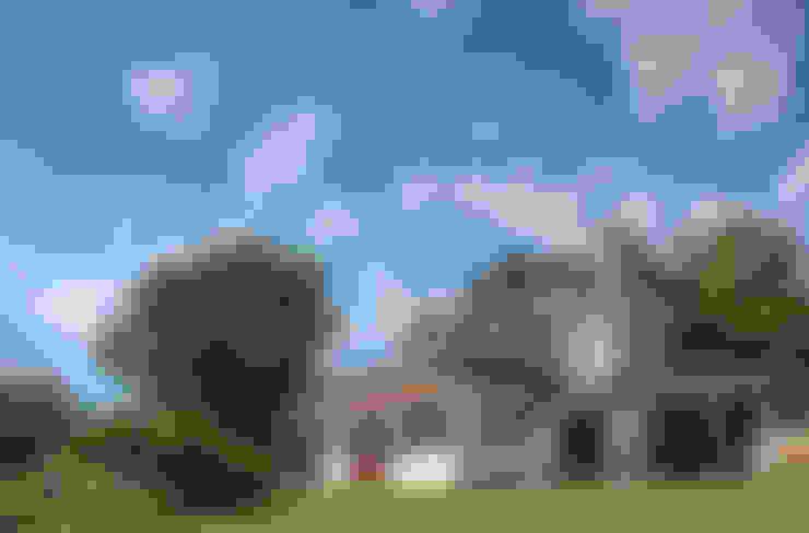 Houses by Emilio Rescigno - Fotografia Immobiliare