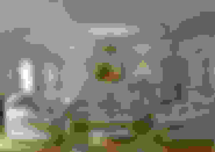 ФОРЭСКИЗЫ ПО ДИЗАЙН ПРОЕКТУ КВАРТИРЫ НА ул. ТУЛЬСКОЙ: Гостиная в . Автор – СТУДИЯ ДИЗАЙНА ЭЛИТНЫХ ИНТЕРЬЕРОВ АЛЕКСАНДРА ЕЛАШИНА.
