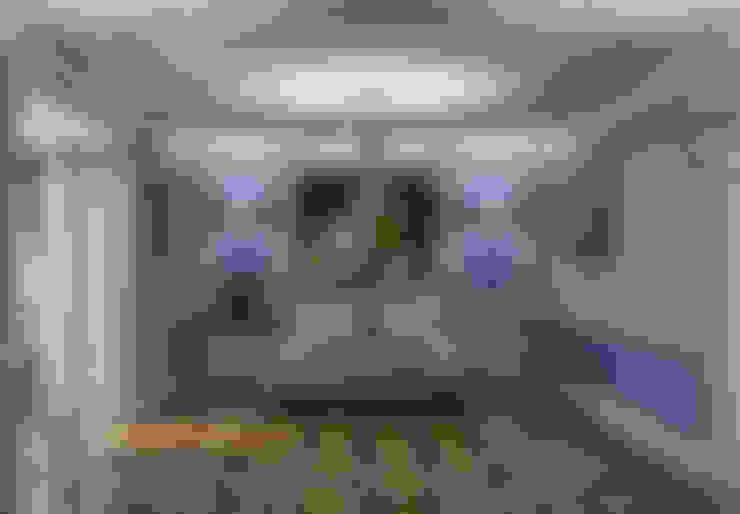ФОРЭСКИЗЫ ПО ДИЗАЙН ПРОЕКТУ КВАРТИРЫ НА ул. ТУЛЬСКОЙ: Спальни в . Автор – СТУДИЯ ДИЗАЙНА ЭЛИТНЫХ ИНТЕРЬЕРОВ АЛЕКСАНДРА ЕЛАШИНА.