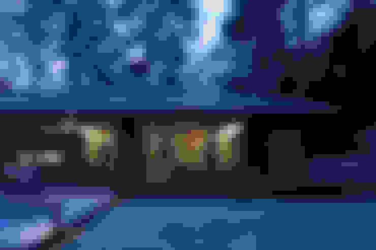 by 有限会社 オープンハウス
