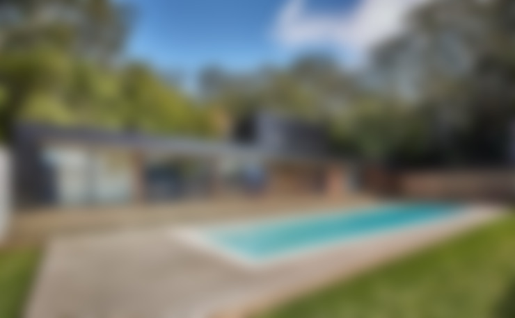 Houses by Modscape Holdings Pty Ltd