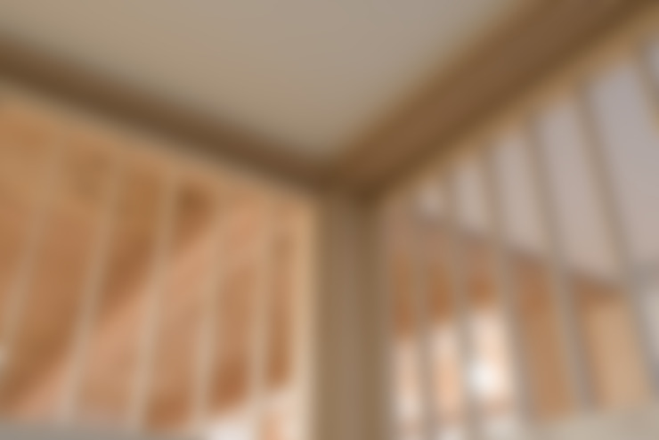 Windows by 家山真建築研究室 Makoto Ieyama Architect Office