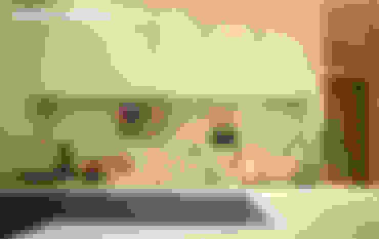 廚房 by 커먼그라운드