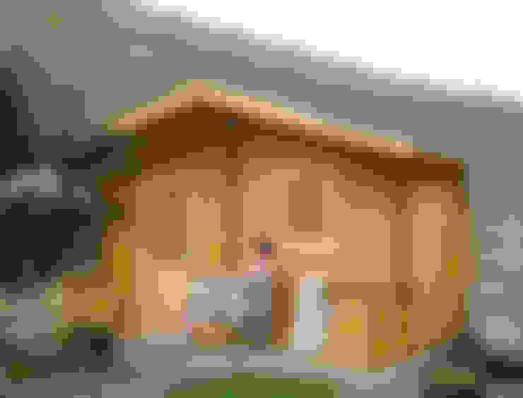 Spa by Gartenhaus2000 GmbH