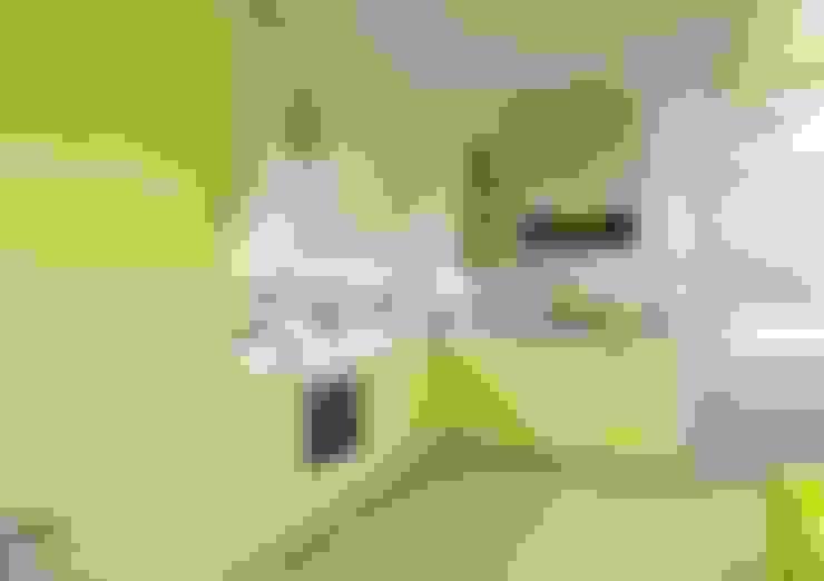 مطبخ تنفيذ SKILL