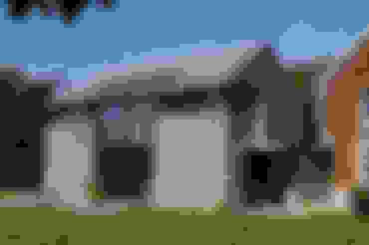 Rumah by ARTERRA