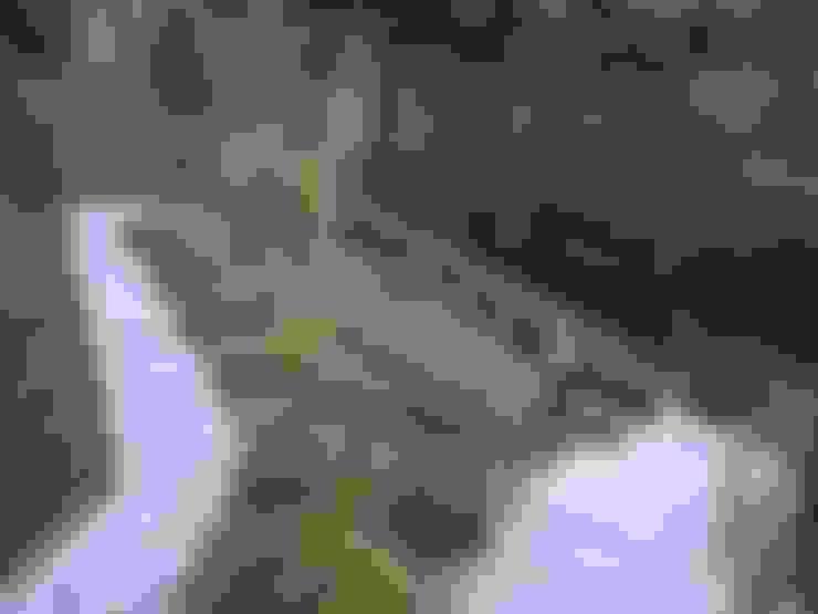 Vườn by I Giardini di Anna