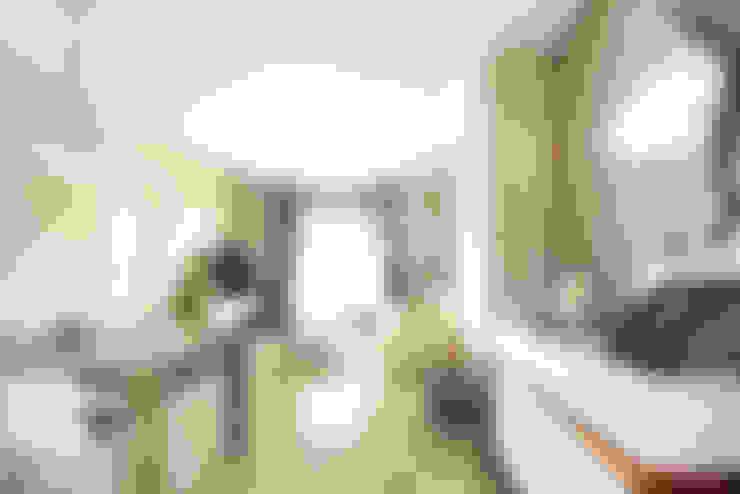 Гостиная в . Автор – acertus