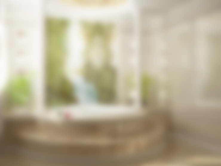 НА ЯЧЕНСКОМ ВОДОХРАНИЛИЩЕ  : Ванные комнаты в . Автор – СТУДИЯ ДИЗАЙНА ЭЛИТНЫХ ИНТЕРЬЕРОВ АЛЕКСАНДРА ЕЛАШИНА.