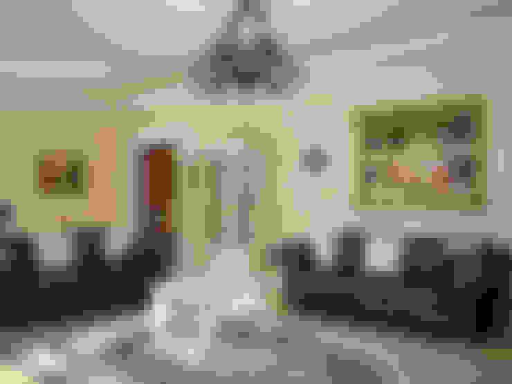 НА ЯЧЕНСКОМ ВОДОХРАНИЛИЩЕ  : Медиа комнаты в . Автор – СТУДИЯ ДИЗАЙНА ЭЛИТНЫХ ИНТЕРЬЕРОВ АЛЕКСАНДРА ЕЛАШИНА.
