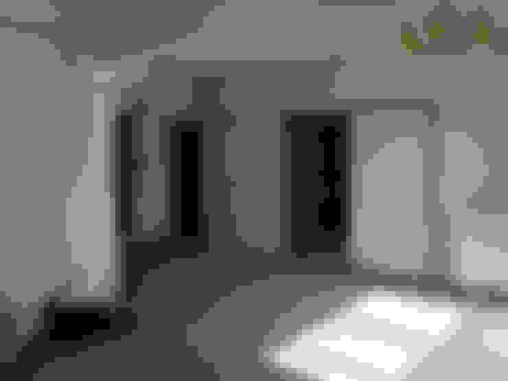 by 一色玲児 建築設計事務所 / ISSHIKI REIJI ARCHITECTS