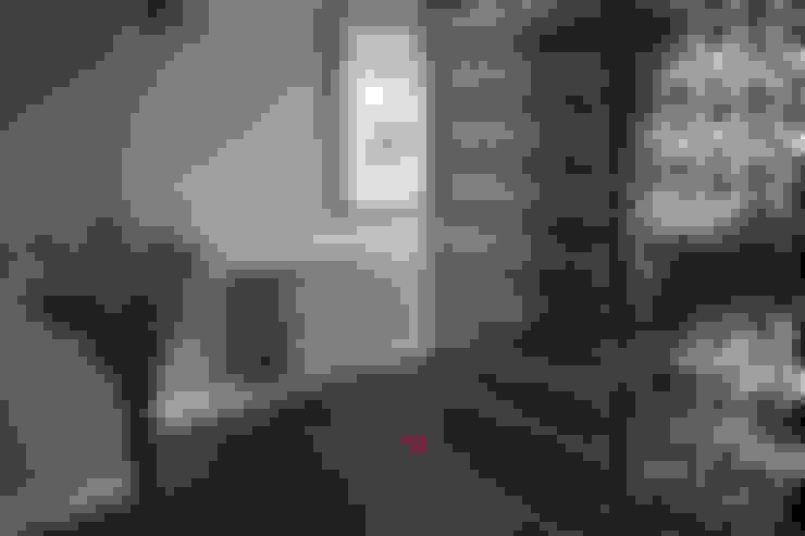 Projekty,  Gospodarstwo domowe zaprojektowane przez Lace Furniture
