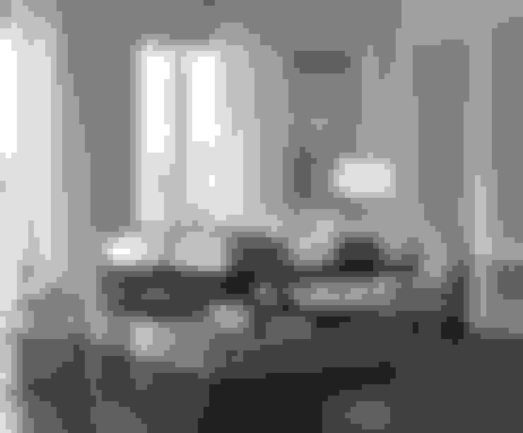 OGGIONI - The Storage Bed Specialist:  tarz Yatak Odası
