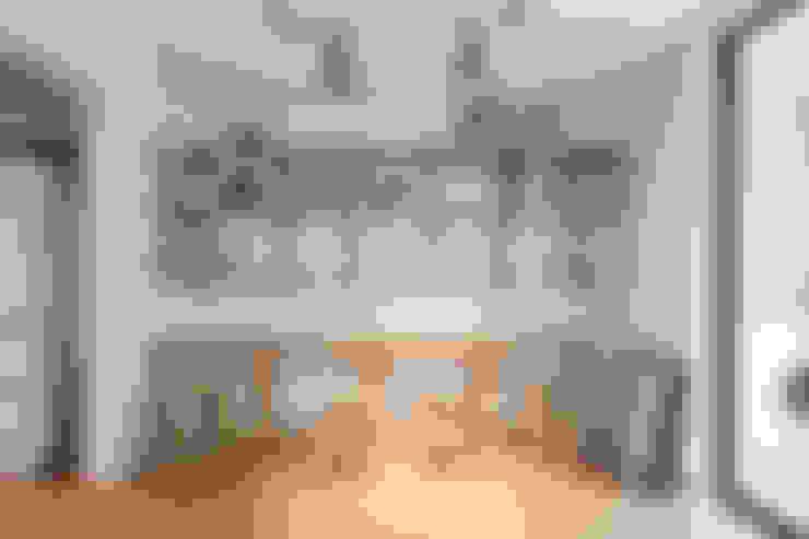 Arbeitszimmer von 매트그라퍼스