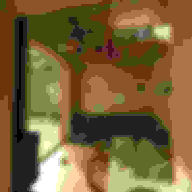 Living room by План_Б