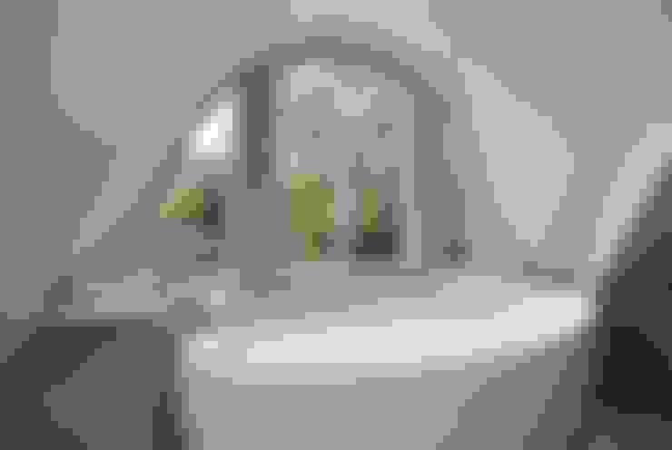 حمام تنفيذ The Wood Window Alliance