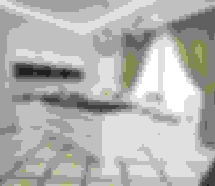 Cocinas de estilo  por Insight Vision GmbH