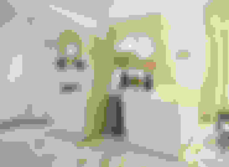 Salas de estar  por Insight Vision GmbH
