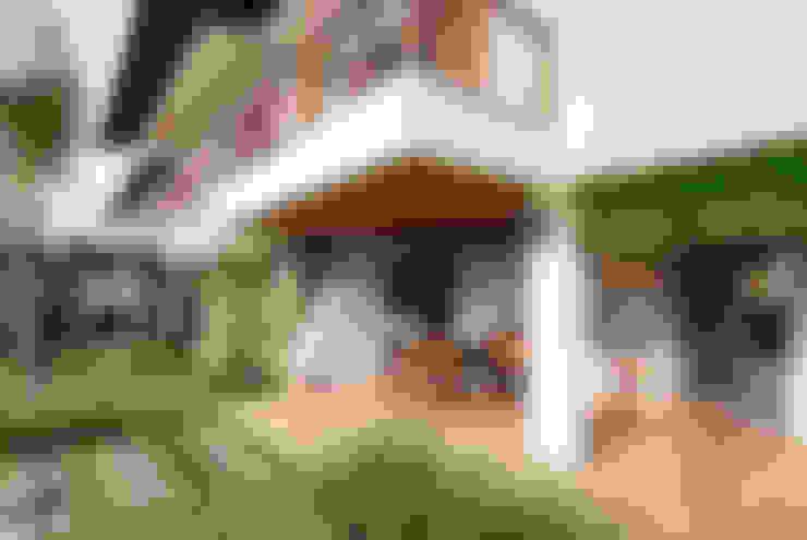 บ้านและที่อยู่อาศัย by Mellani Fotografias