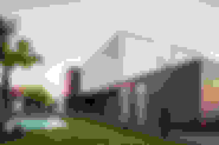 de estilo  por FRARI - architecture network