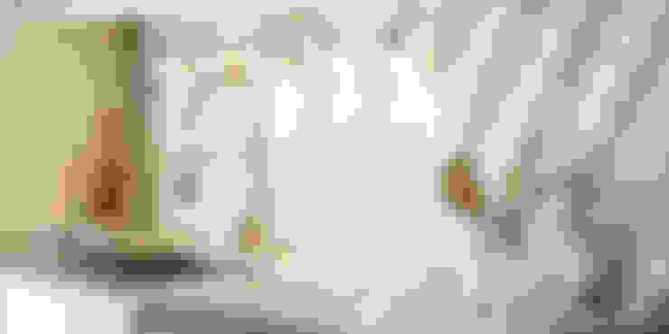 Tbeks – Mutfak Tezgahları:  tarz Mutfak