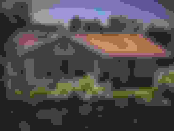 Houses by miacasa
