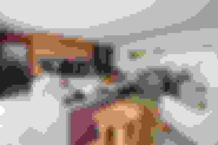 Salas de estar  por Perfect Stays