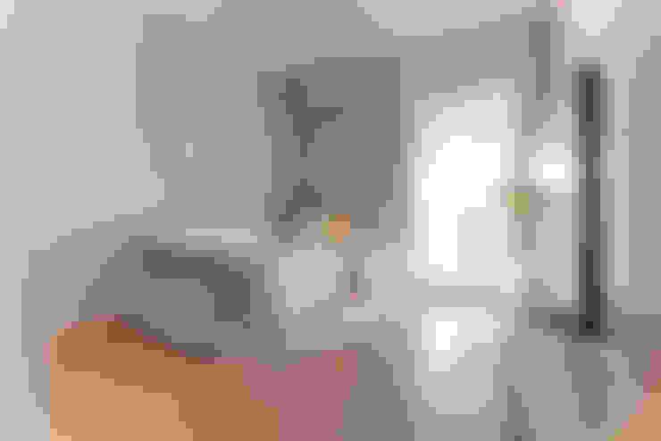 Marca de Casa:  tarz Yatak Odası