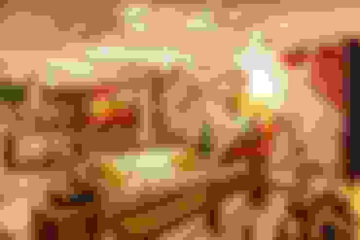 EdVasco Decorações의  주택
