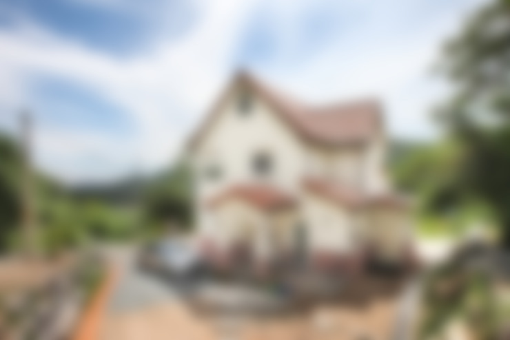 房子 by 윤성하우징