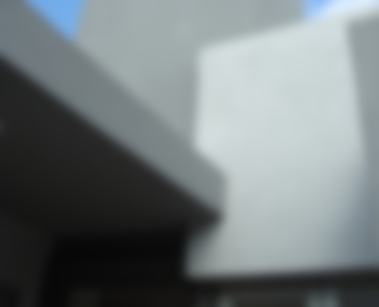 Huizen door homify