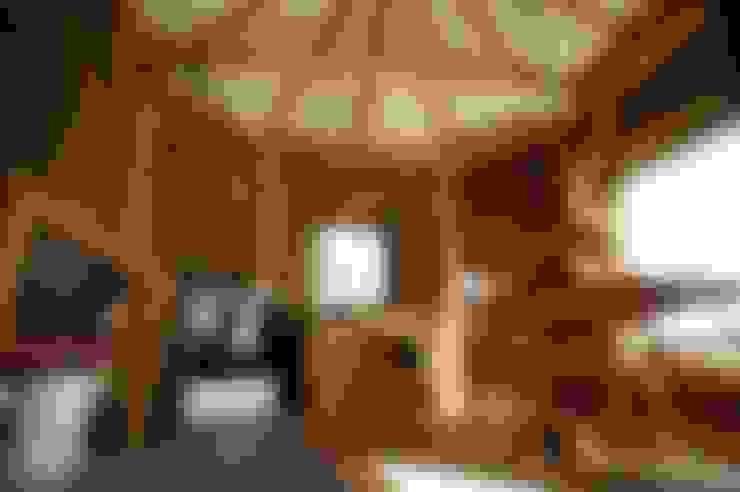 Eco House Turkey Saman - Kerpic Ev – Saman - Kerpic Ev:  tarz Mutfak
