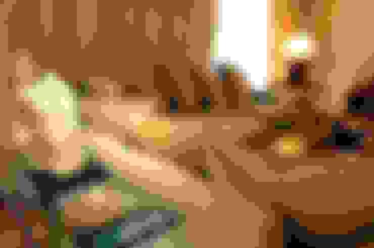 客廳 by sofa duvete