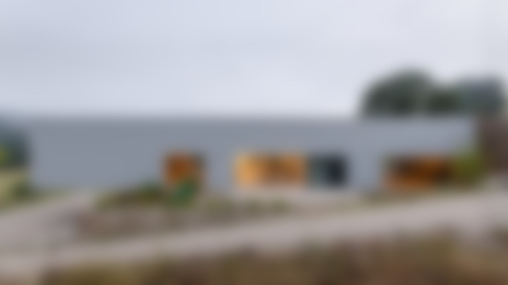 Houses by olgafeio.arquitectura