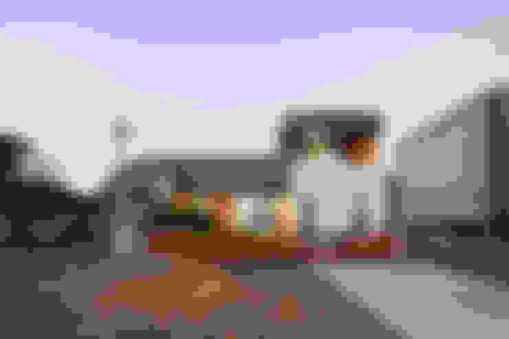 주택설계전문 디자인그룹 홈스타일토토:  tarz Evler
