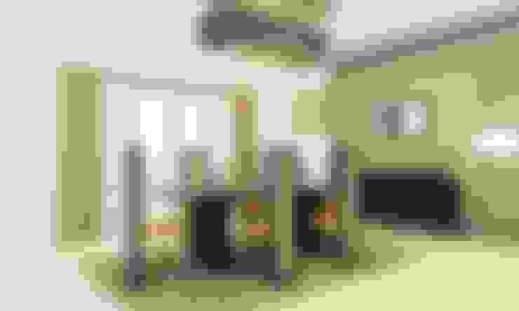 غرفة السفرة تنفيذ design56