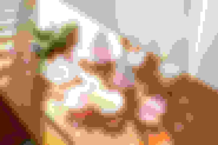 원뿔캔들&스타워즈캔들: honey flamingo의  가정 용품