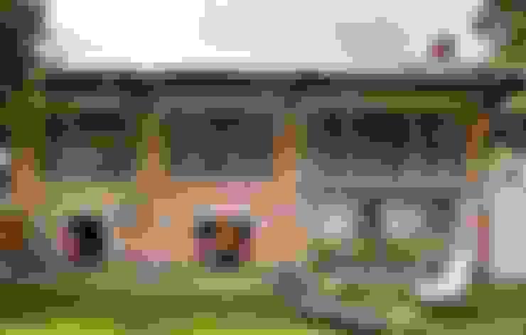 Fabio Carria 의  주택