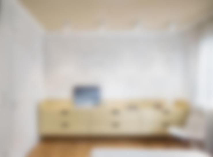 غرفة نوم تنفيذ Assen Emilov Photography