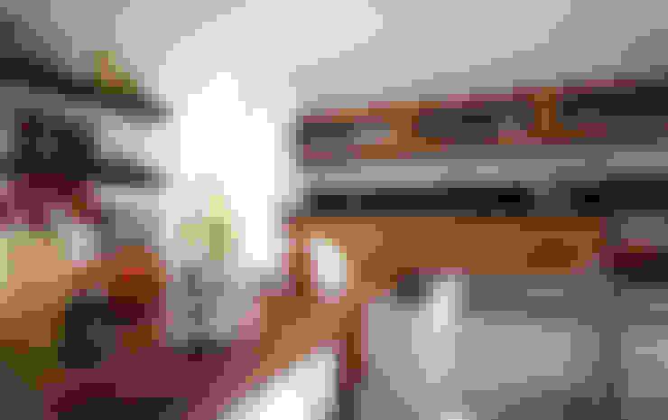 Nhà bếp by 3DYpslon