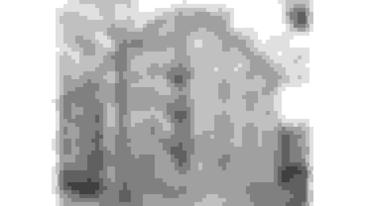Casas de estilo  por Fastarch Architekturbüro eth/sia