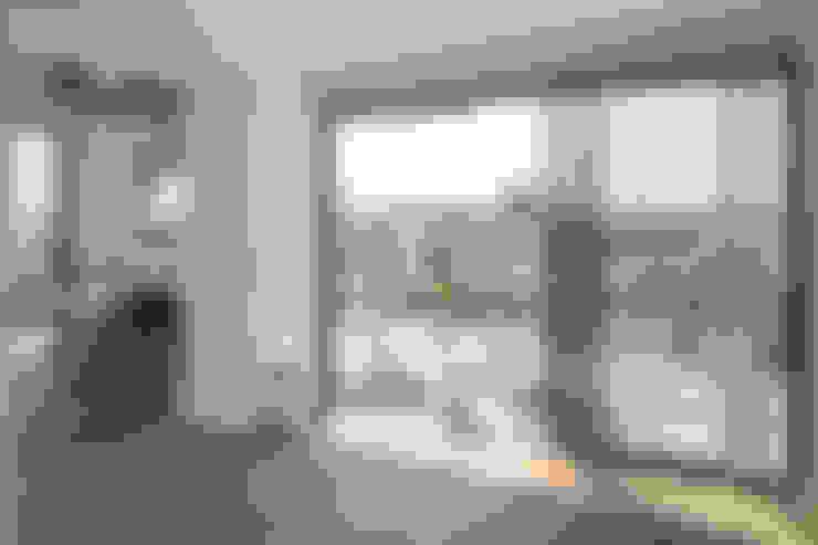 ImagenSubliminal:  tarz Oturma Odası