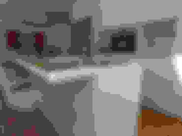 Keuken door ARCE FLORIDA