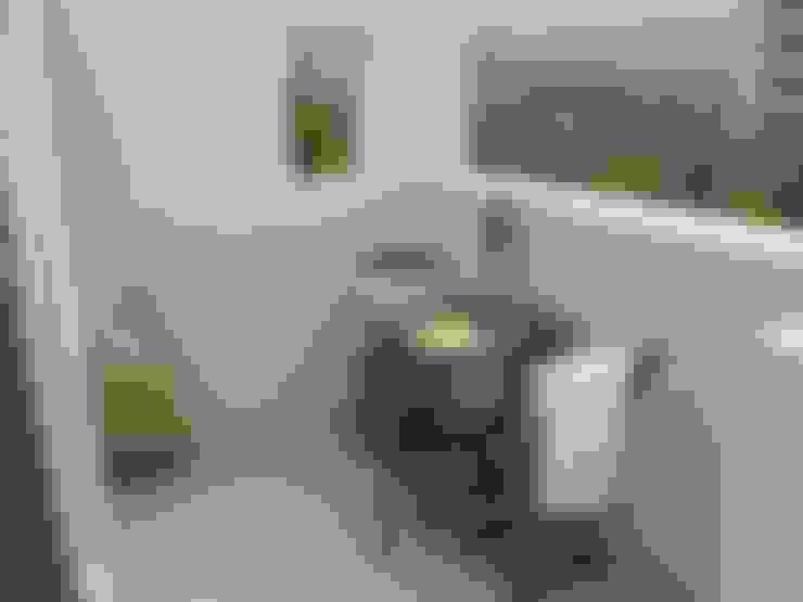 루트 주택:  tarz Teras
