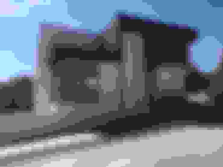 Casas  por Arki3d