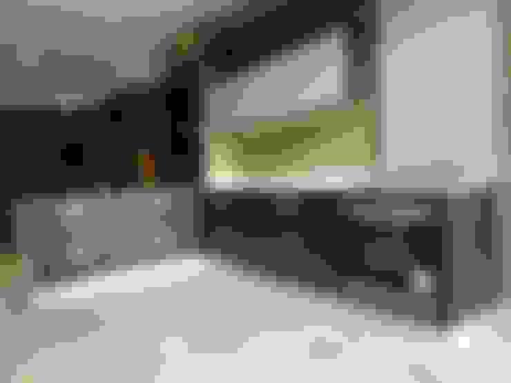 Kitchen by KZ