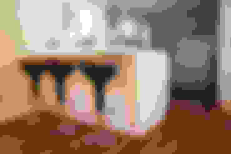 廚房 by Redesign