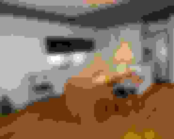 HOME UP 4:  de estilo  por HOME UP
