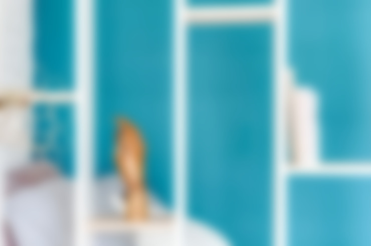 Bedroom by Transition Interior Design