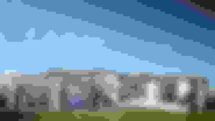 Casas de estilo  por DMC Real Render